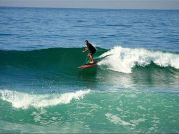 From Shortboard to Stand Up Paddle - Stand Up Paddle Articles